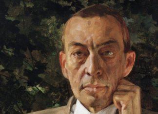 rahmaninov-portret