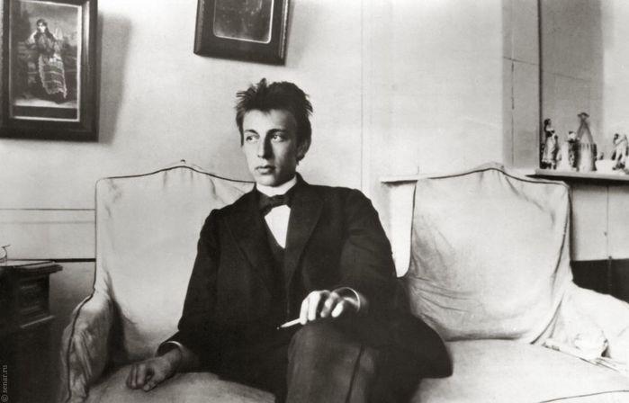 rahmaninov_v_1897_godu