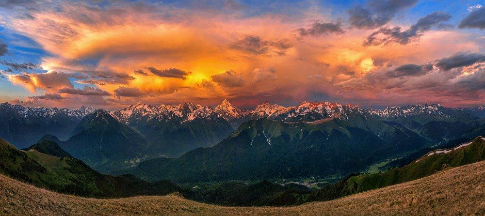 severnii-kavkaz