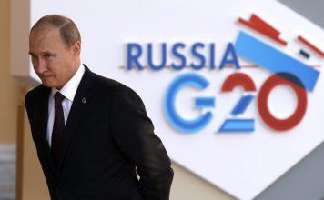 vladimir-putin-g20jpg
