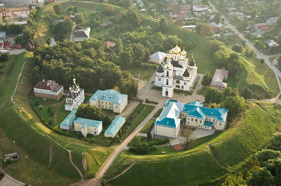 dmitorvskii-kremli