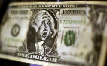 Что будет, если Россия откажется от доллара?