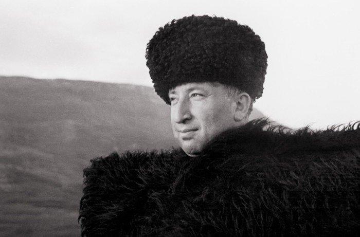 rasul-gamzatov