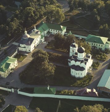 boriso-glebskij-monastyr