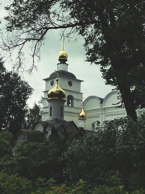 borisoglebskij-monastyr