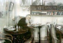 l-_tolstoy_by_meshkov