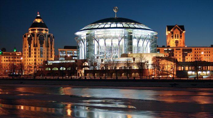 moskovskij-mezhdunarodnyj-dom-muzyki