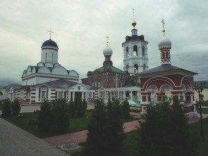 nikolo-peshnoshskij-monastyr