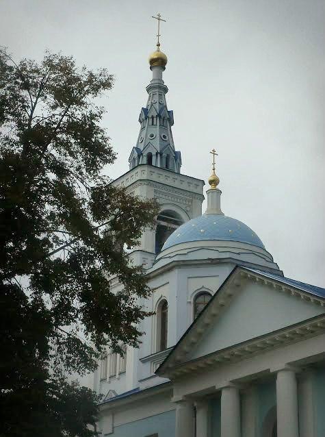 spaso-vlahernskij-monastyr-v-dedenevo