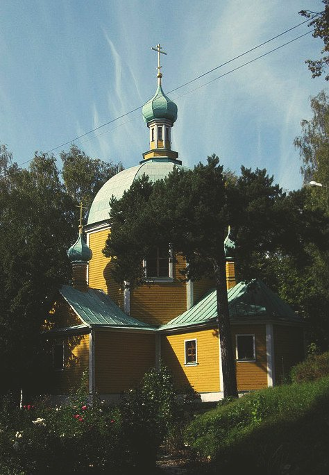 tserkov-dimitriya-solunskogo