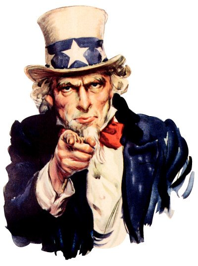 uncle_sam_-pointing_finger