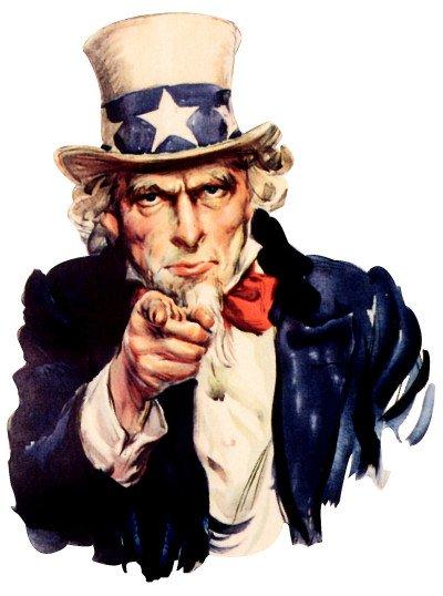 uncle_sam_-pointing_finger