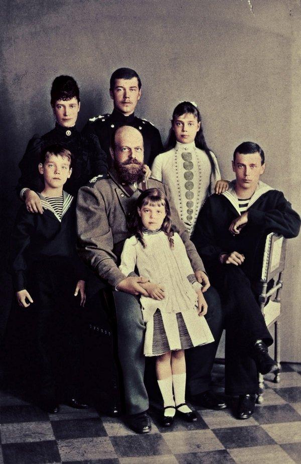 alexander_iii_family_photograph_c__1889_by_kraljaleksandar-d5twdae