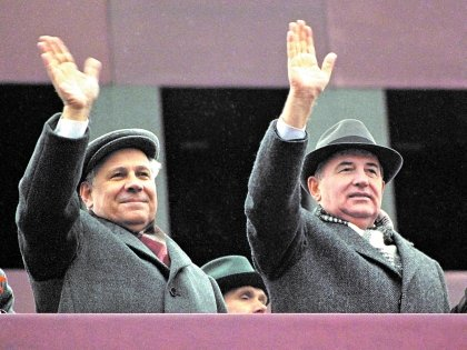 gorbachev-pokushenie-rian_0