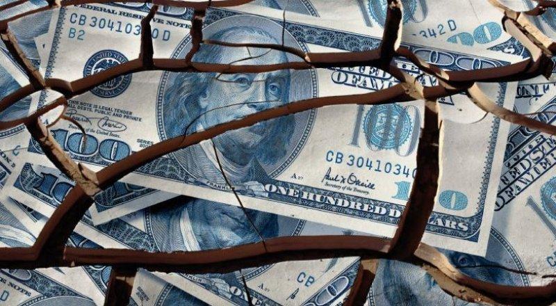 otkaz-ot-dollara