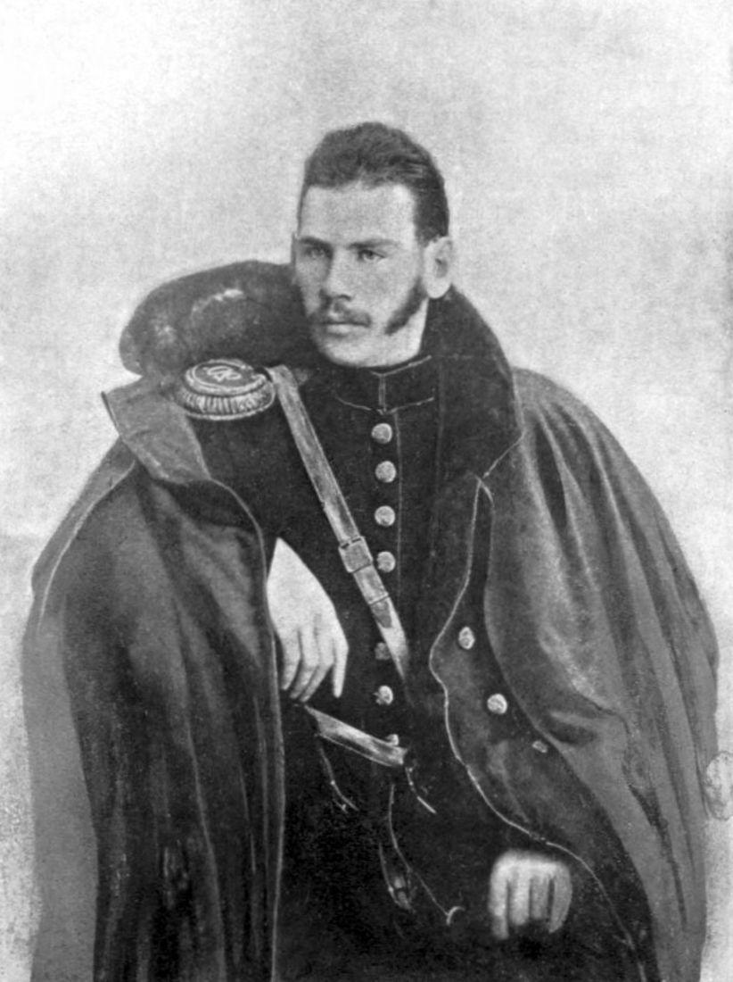 tolstoy-v-armii