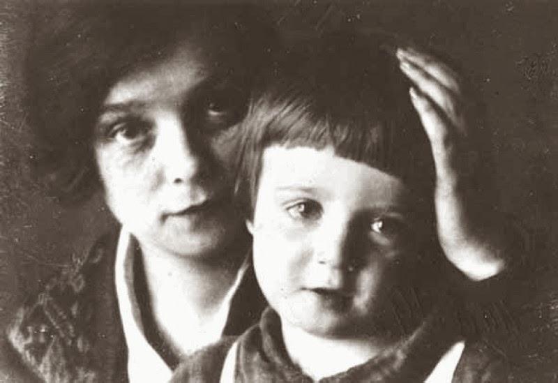 aleksandr-esenin-v-detstve