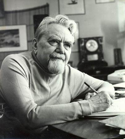 aleksandr-petrovich-kazantsev