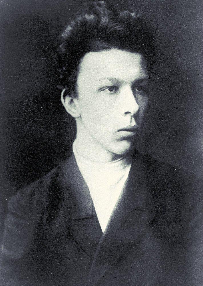 aleksandr-ulyanov-1887-g