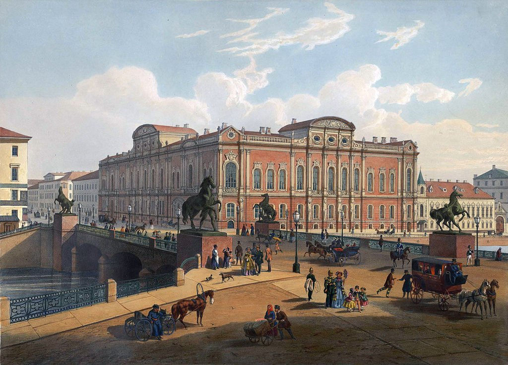 beloselsky-belozersky_palace_and_anichkov_bridge_st-_petersburg