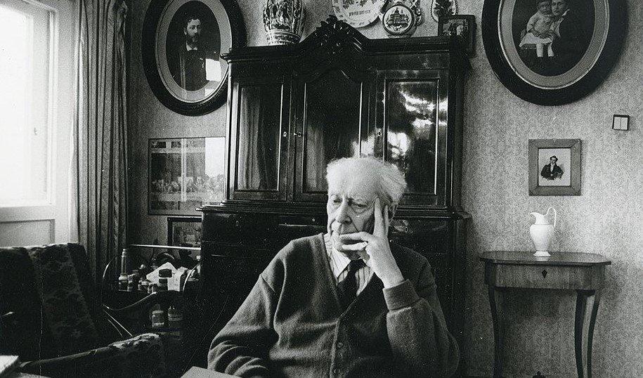 d-lihachev