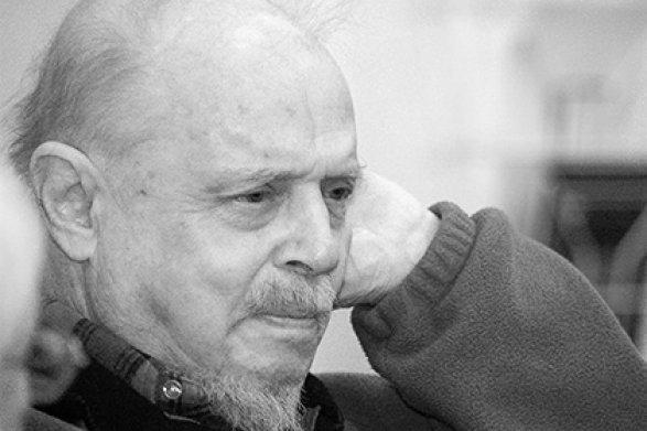 Судьба детей Сергея Есенина Esenin-Volpin