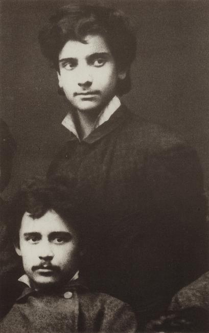 isaak-levitan-i-sergej-korovin-1879