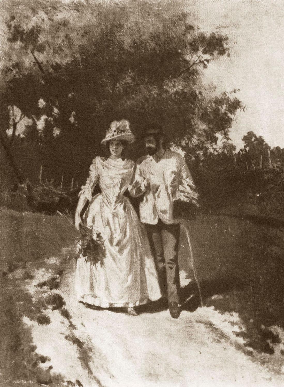 levitan-kuvshinnikova