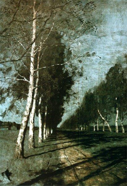 lunnaya-noch-1897