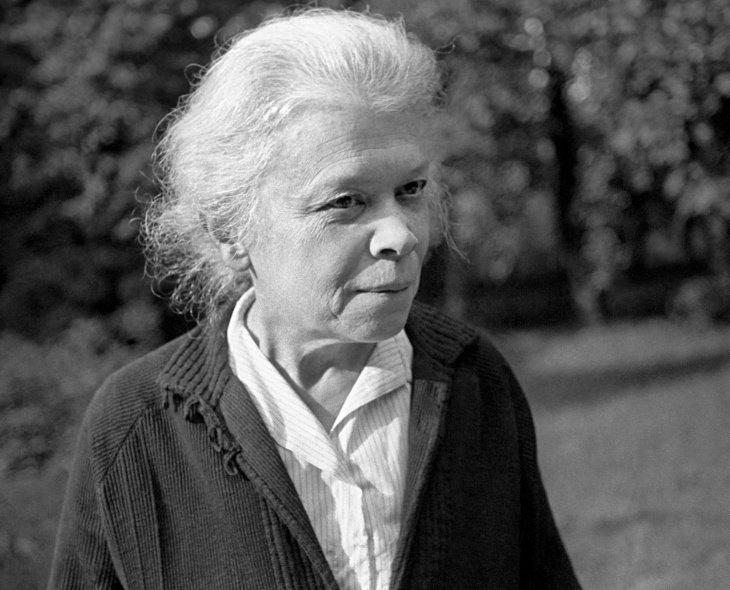 mariya-ulyanova-1931-god
