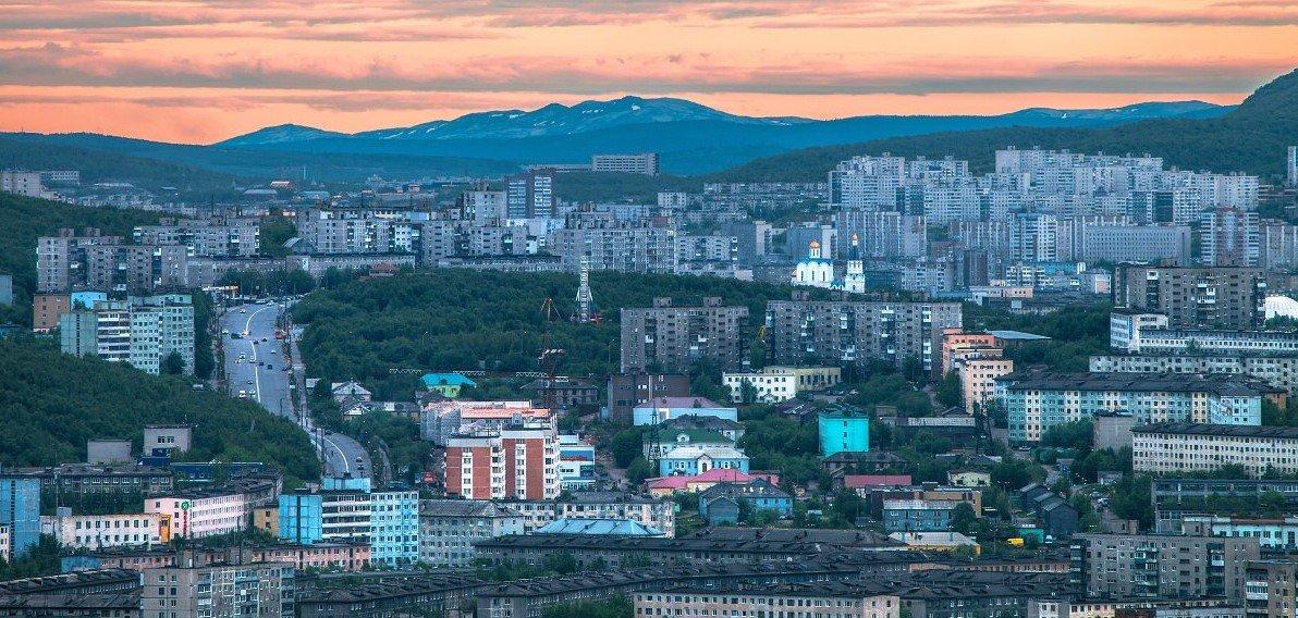 murmansk-gorod