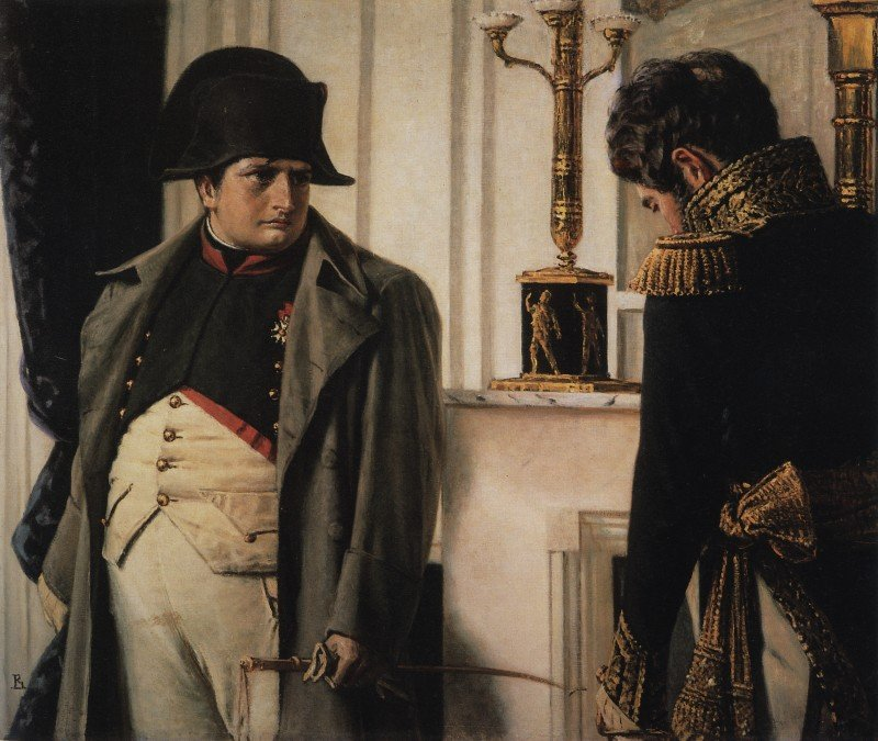 napoleon-i-marshal-loriston