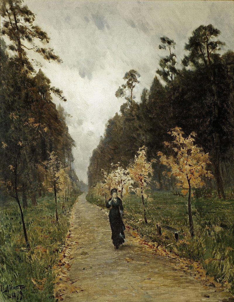 osennij-den-sokolniki-1879