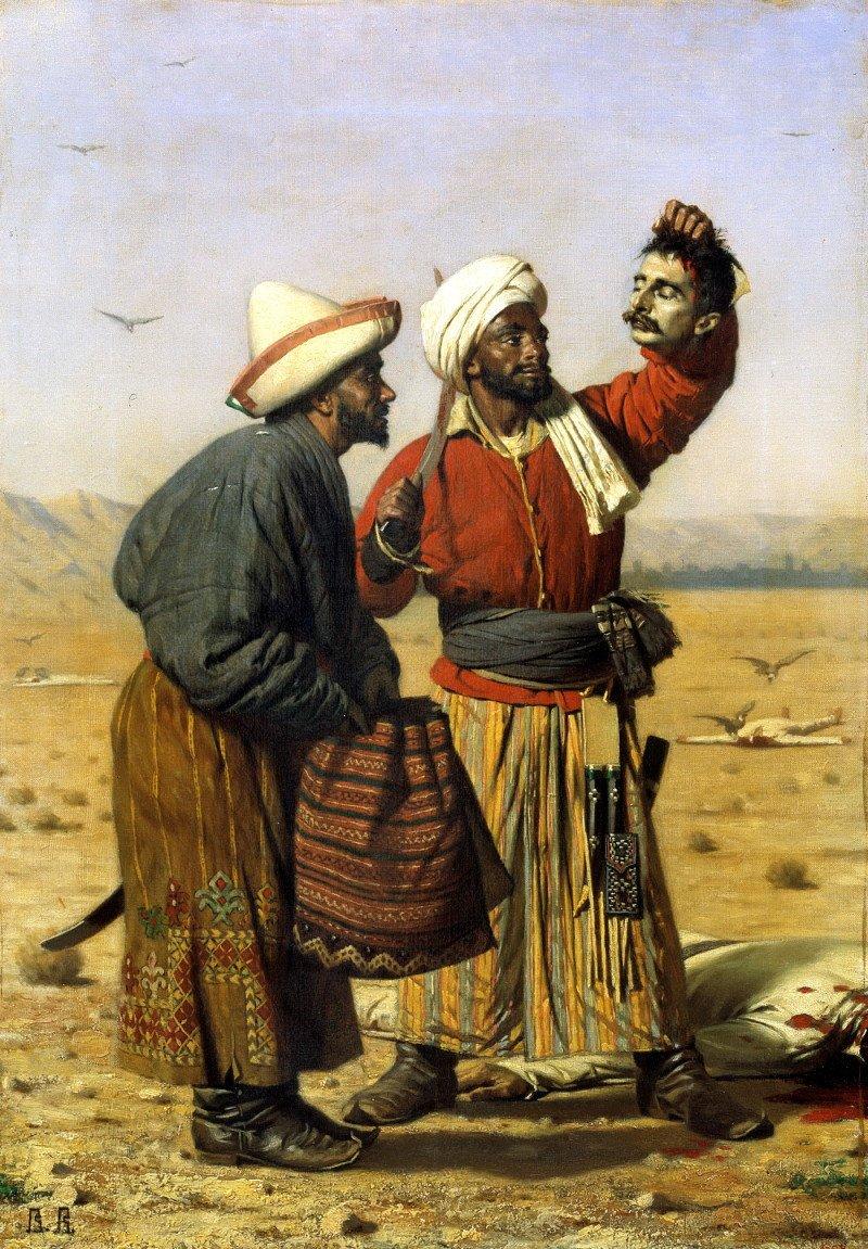 posle-udachi-1868