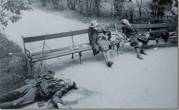 samoubijstvo-v-vene