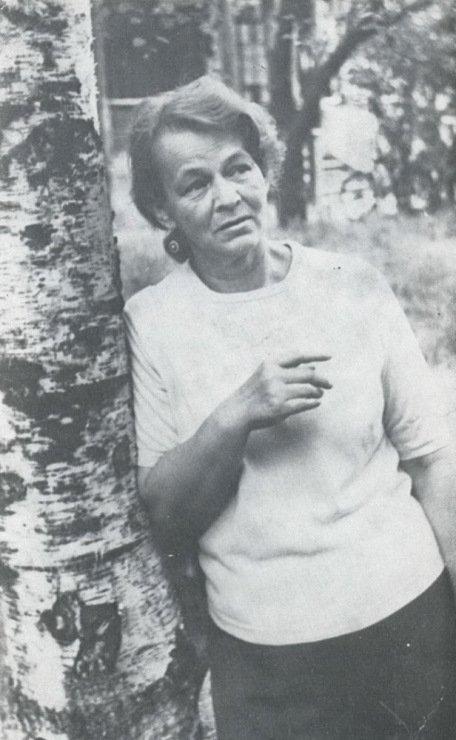 tatyana-esenina