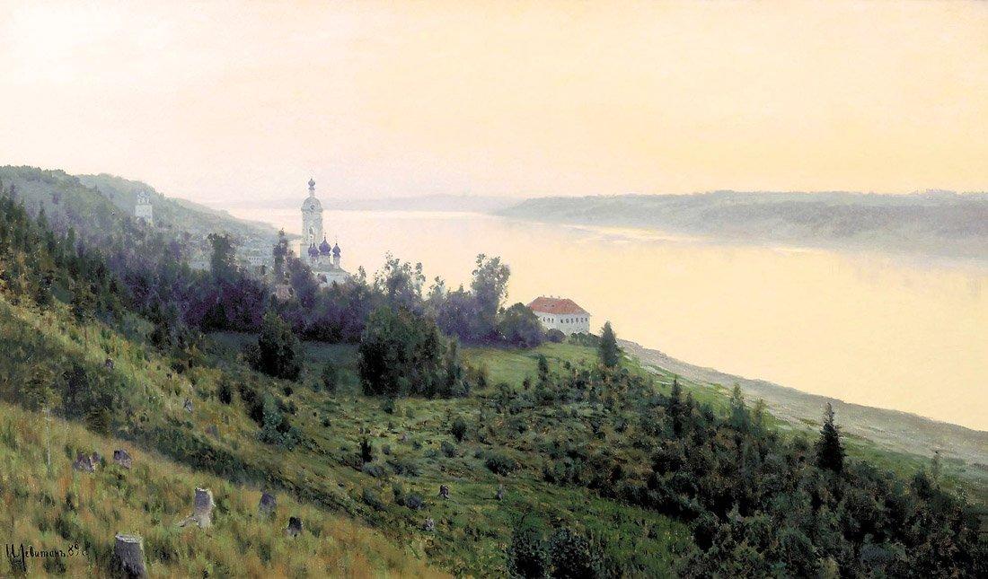 vecher-zolotoj-ples-1889