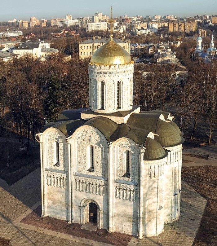 dmitrievskij-sobor-vo-vladimire