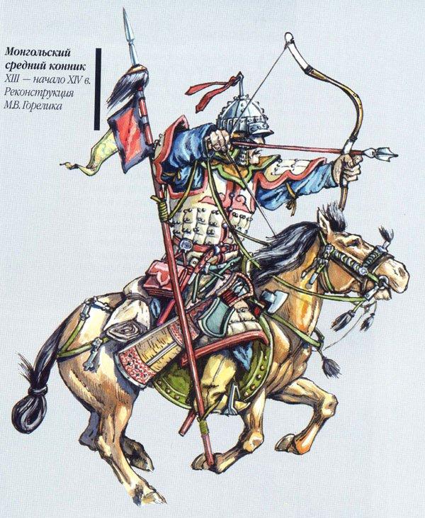 vooruzhenie-mongolskogo-vsadnika