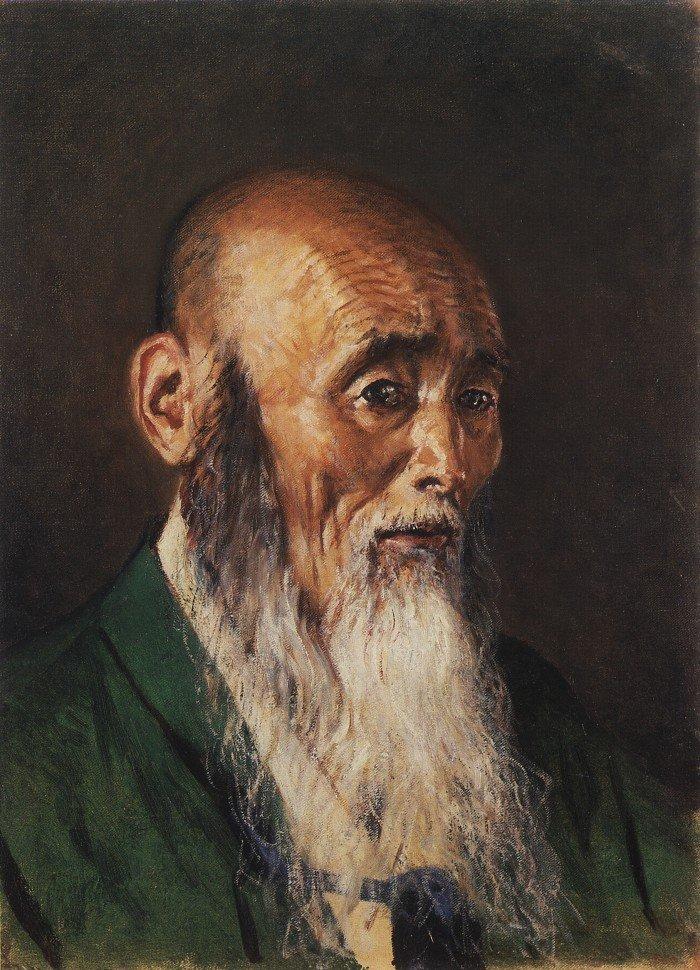yaponskij-svyashhennik