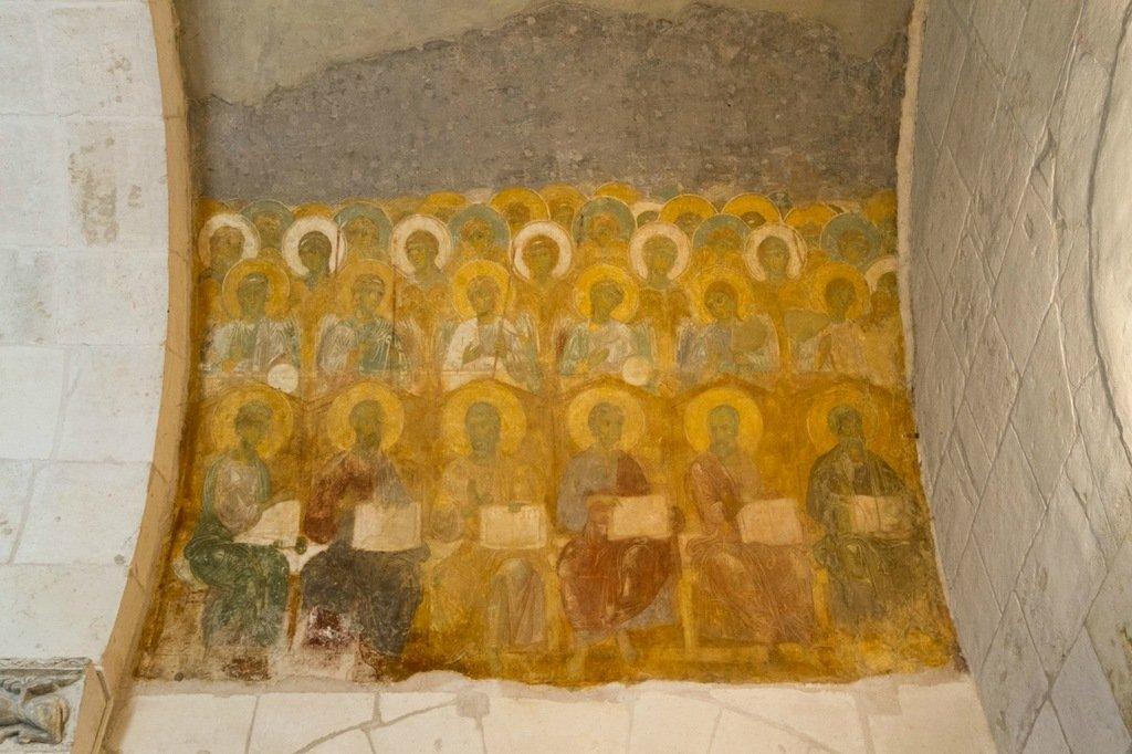 freska-strashnyj-sud