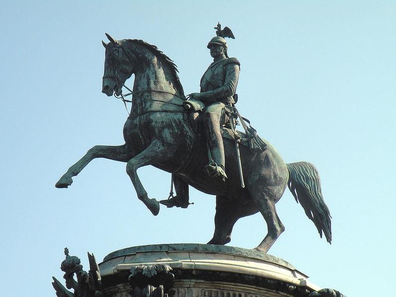 pamyatnik-imperatoru-nikolayu-i