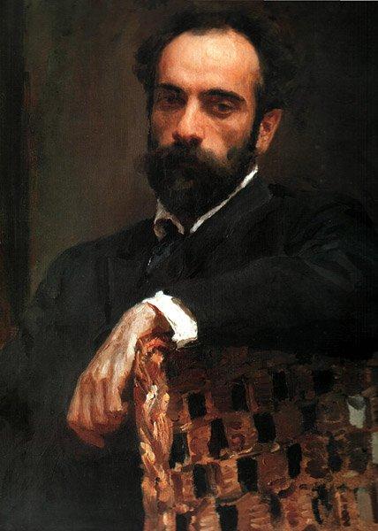 serov-levitan