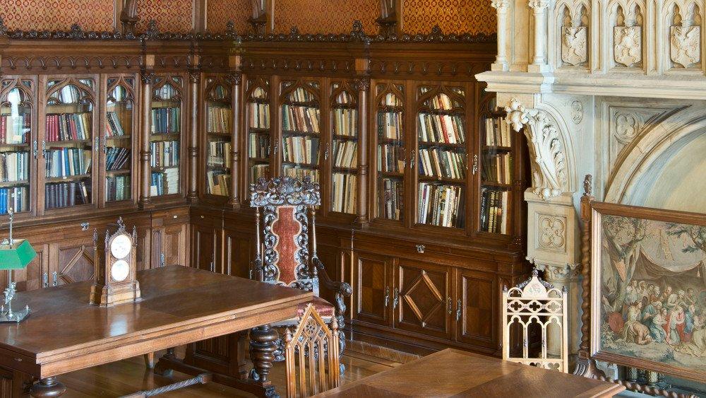 biblioteka-nikolaya-ii