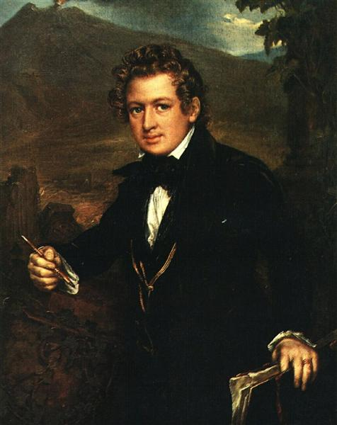 bryullov-karl-pavlovich-1836-vasilij-tropinin