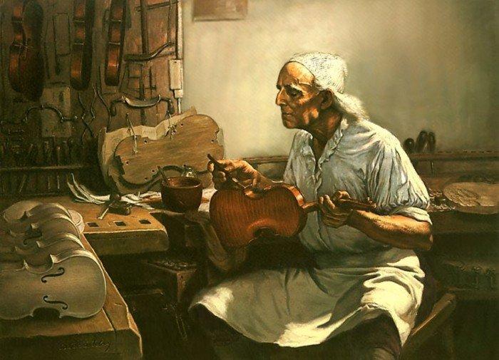 elton-tobi-portret-antonio-stradivari
