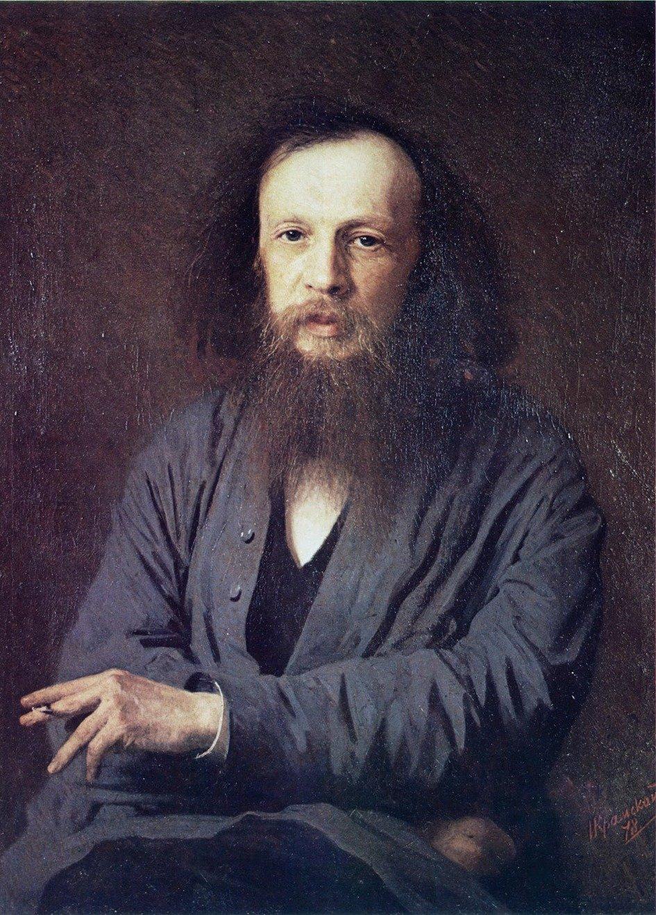 i-n-kramskoj-d-i-mendeleev-1878