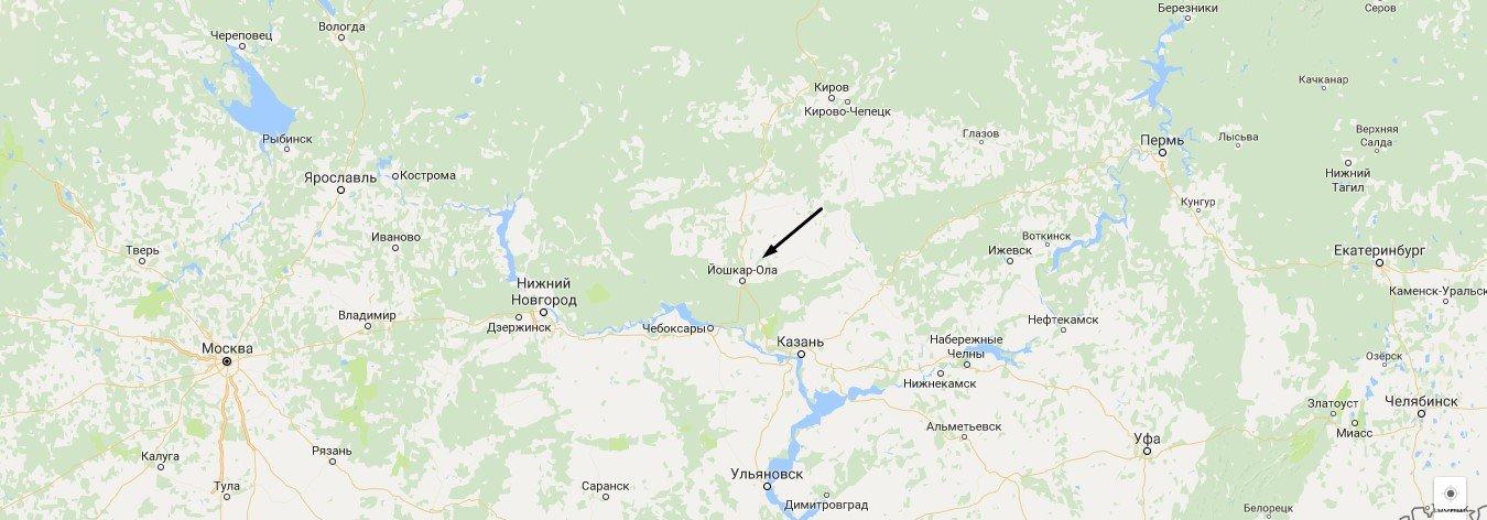 joshkar_ola-karta