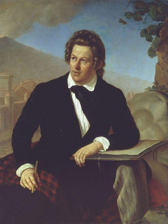 karl-pavlovich-bryullov-1799-1852-hudozhnik-zavyalov-fyodor-semyonovich-1810-1856