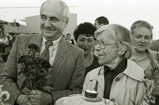 mark-zaharov-i-tatyana-pelttser-1986-god